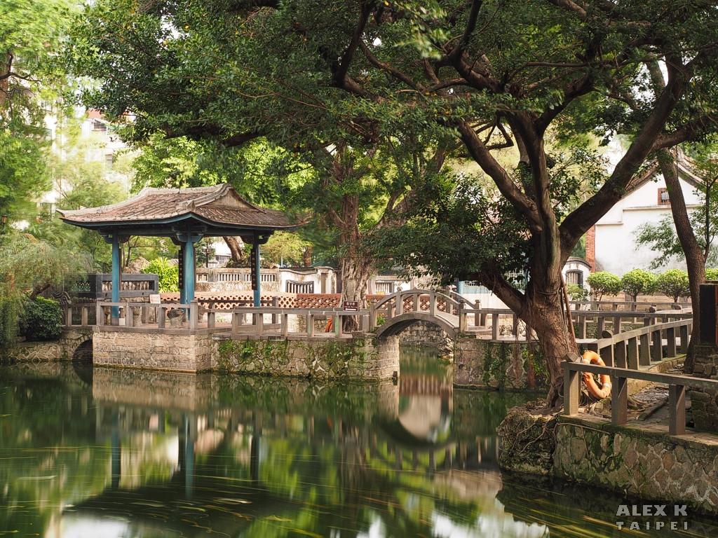 Lin Garden Number: Lion grove garden wikipedia. Wufeng lin family s ...