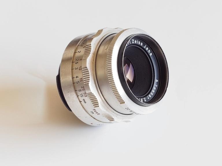 Tessar 50mm (1)_b.jpg