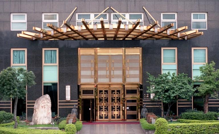 a_Entrance.jpg