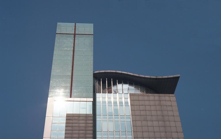 f_church.jpg