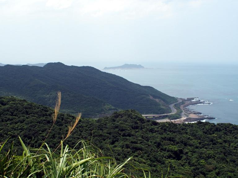 dawulun_004.jpg