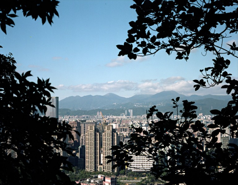 Yangming_Bronica.jpg