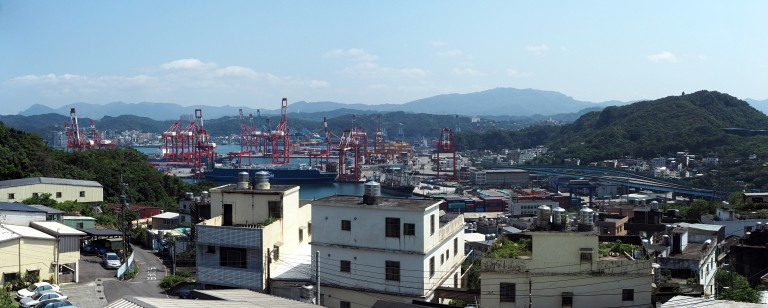 stitch_view on keelung harbor.jpg