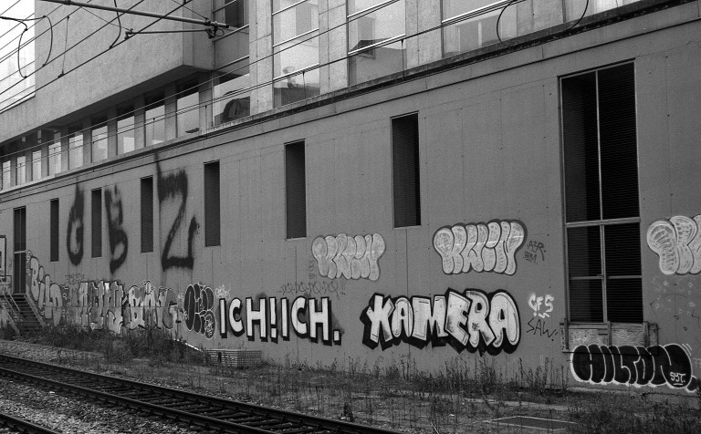 Silvermax_Exa2b_017